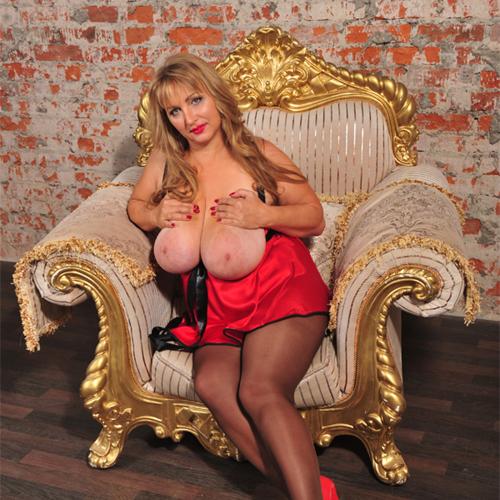 сотни способов проститутки в сочи зрелые или